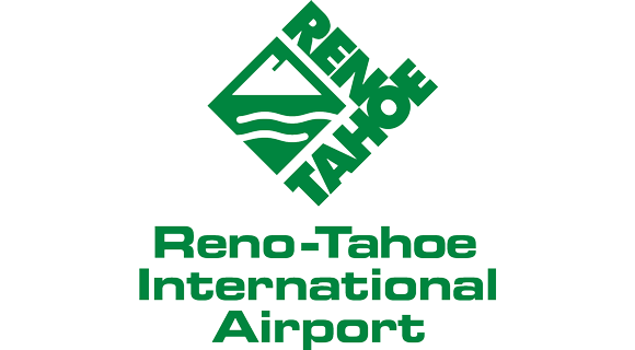 Treno-Tahoe International Airport