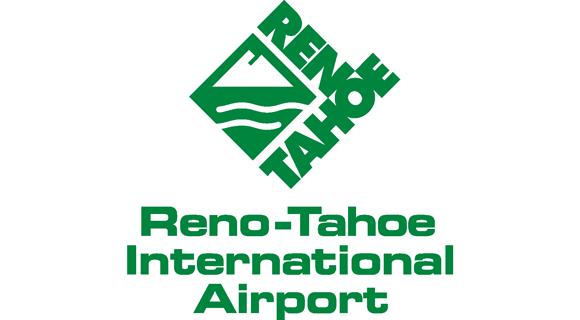 Treno-Tahoe International Airport